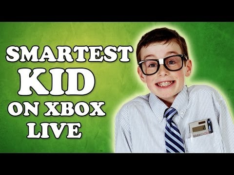 Trolling The Smartest Kid Alive! Music Videos
