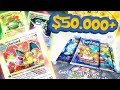 Pokemon Base Set 1st Edition Booster Box OPENING ! ALL 36 Packs