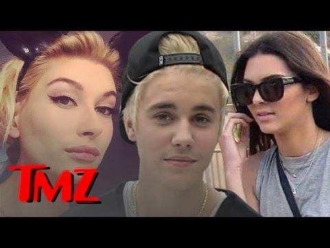 Justin Bieber -- I'm Not Banging Hailey Baldwin Or Kendall Jenner