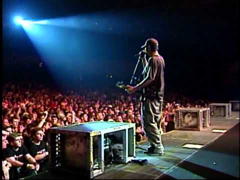 Linkin Park - Wish (Projekt Revolution Live in Camden 2004) [HD]