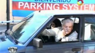 Videomatch - Showmatch - Parking System 2 (Freddy en el estacionamiento)