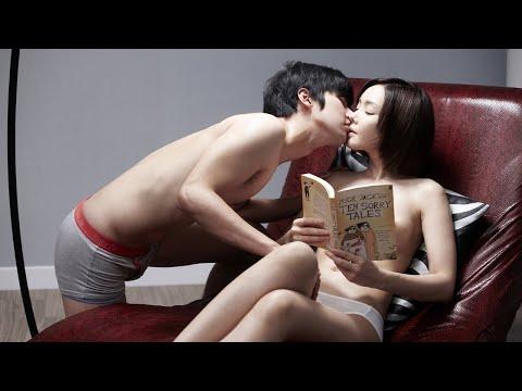 luchshie-eroticheskie-komedii-onlayn