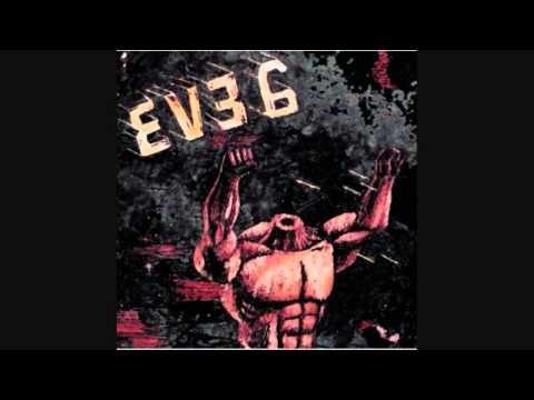 Eve 6 - Hokis