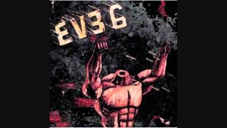 Watch Eve 6 Hokis video