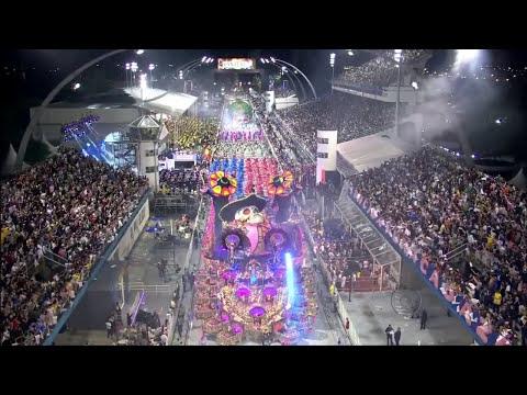 Dia de Muertos  Carnaval 2013   Rosas de Ouro