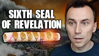 2019 WARNING: We Are Living in the 6th Seal of Revelation
