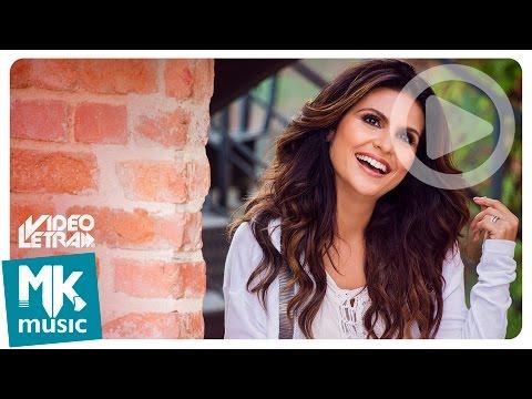 Aline Barros - Depois da Cruz - COM LETRA LETRA®  MK