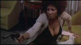 Coffy (1973) - Official Trailer