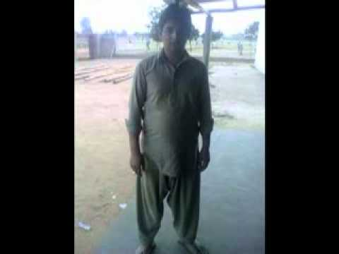 Sargodha Chak No.84s.b video