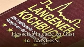 Hessen à la carte zu Gast in Langen