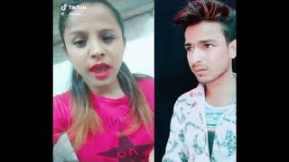 best Non veg musically duets