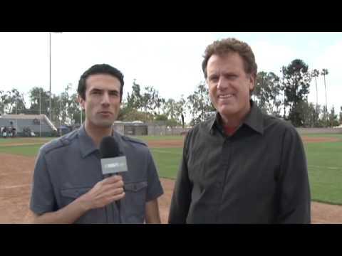 OCVarsity Baseball Dugout: Anaheim Lions & Boras Classic - 2014-04-02