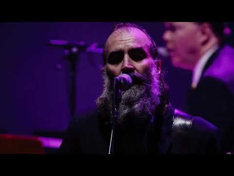 The Ship Song - Live in Copenhagen