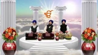 download lagu Jo Mange Thakur Apne Te  Giani Tajinder Singh gratis