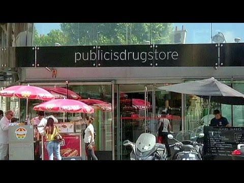 Pubblicità, Publicis si compra la statunitense Sapient - economy