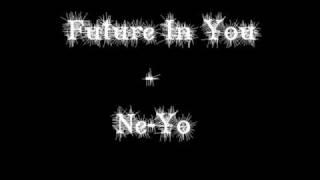 Vídeo 246 de Ne-Yo