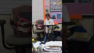 ELC Secondary Child Rights Presentation 1