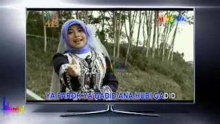 download lagu Hamawi Ya Mis Mis Anas Nasrulloh Gurih Lagu Hj gratis