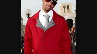 Watch Bow Wow  Omarion Girlfriend video