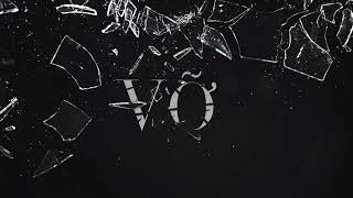 Vỡ (Siêu Sao Siêu Ngố OST) Cover Bin Ngố