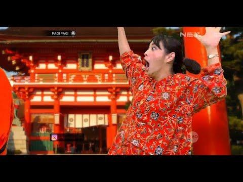 download lagu Ceu Odah Gagal Mudik Ke Bandung Malah Nyasar Sampai Ke Jepang gratis