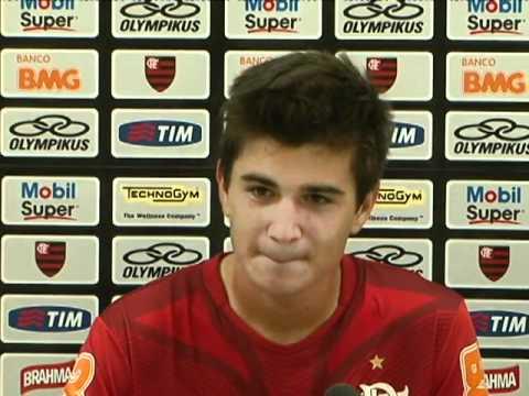 Mattheus Flamengo