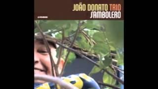 João Donato Sambolero