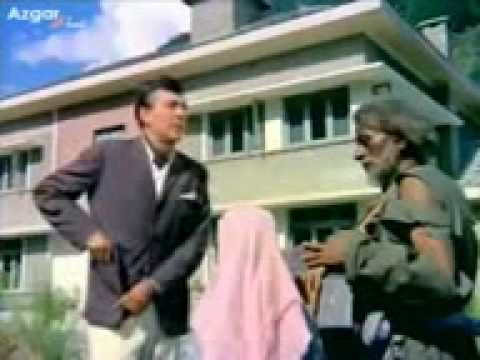Aulad Waalo Phoolo Phalo Full Version   MOHD RAFI   Asha Bhosle...