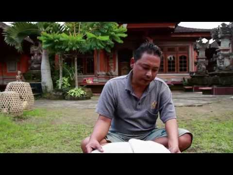 Photographing the Galuh: Mental Health in Indonesia