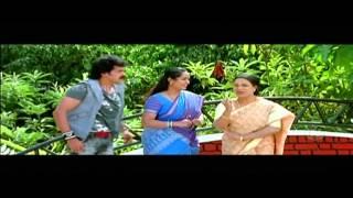 Kalpana - Kalpana movie Comedy - Scene 03 - Upendra - Kannada Comedy Scenes