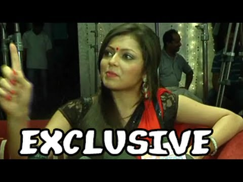 Madhubala SCREAMS at REPORTER in Madhubala Ek Ishq Ek Junoon 27th November 2013 FULL EPISODE