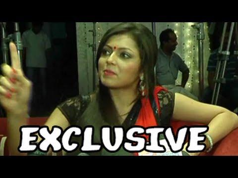 Madhubala Screams At Reporter In Madhubala Ek Ishq Ek Junoon 27th November 2013 Full Episode video