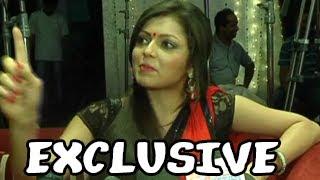 Madhubala SCREAMS at REPORTER in Madhubala Ek Ishq Ek Junoon 27th November 2013 FULL EPISODE