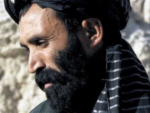 Mullah Omar died in a hospital in Karachi in 2013: Afghanistan  government