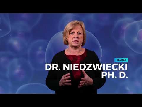 Preventive Health Academy - Promotional (DE)