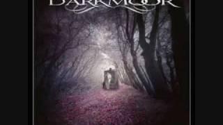 Watch Dark Moor Faustus video