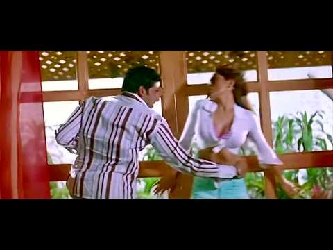 Shikdum (HD) rimi sen hot sexy song - Dhoom new indian hindi...