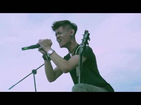 TVA - NGENANG NUAN (OFFICIAL MUSIC VIDEO)