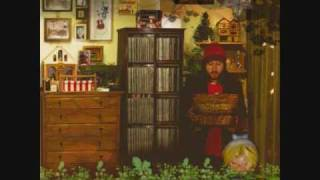 Watch Badly Drawn Boy Four Leaf Clover video