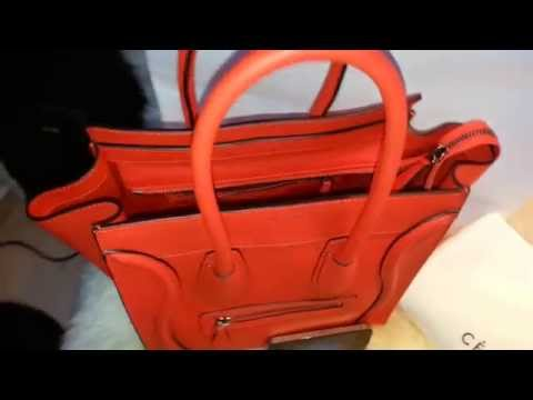 Celine Micro Luggage Tote Singapore 2013 Price   On Behalf Of Ms Sherly Gan From Malaysia