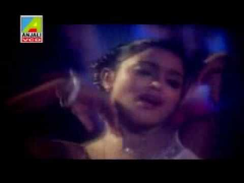 Sahara hot song 2