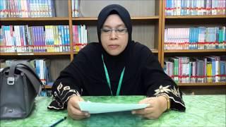 download lagu Dialek Perak gratis