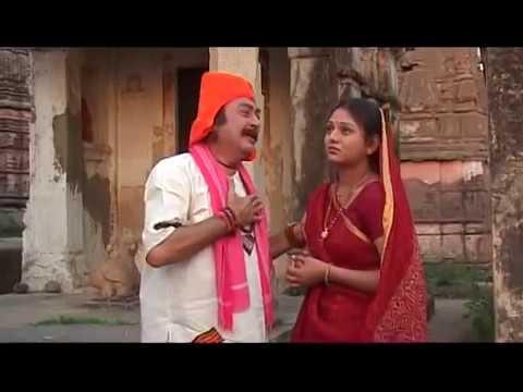Narsinh Mehta | Gujarati Film  Part  #  Ten video