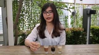 Download Lagu Ini Dia Perbedaan Espresso, Latte, Cappuccino & Moccacino Gratis STAFABAND