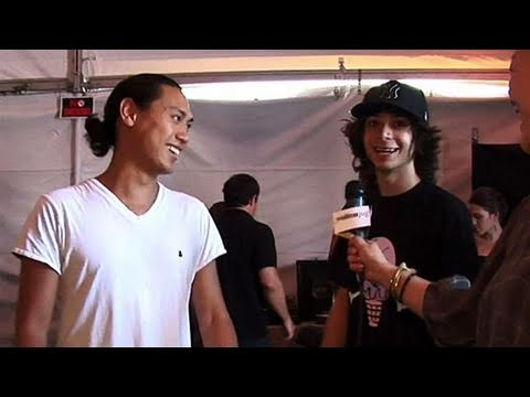 A Guide To Pop And Lock By Jon Chu And Adam Sevani video