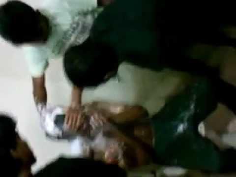 Bhanu bathroom birthday.............. thumbnail