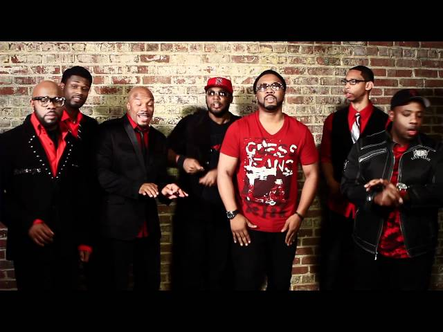 Naturally 7 - Forge Your Path (Verses & Flow Promo)