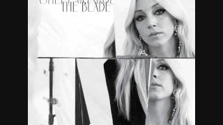 Watch Ashley Monroe Has Anybody Ever Told You video