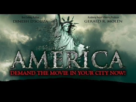 [Complete21] Watch America Full Movie Streaming Online (2014) 1080p HD Quality