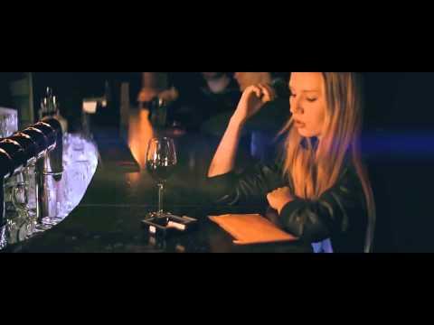 Крама - Дзяучынка са шклянымі вачыма
